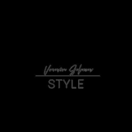Veronica Solomon Style logo.png