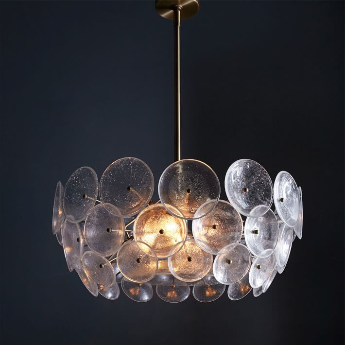 glass-disc-chandelier-o