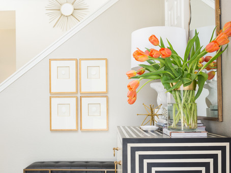 3 Reasons Why You Need An Interior Designer
