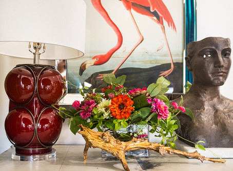 Five Common Mistakes Consumers Make About Interior Design