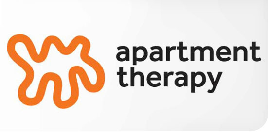 apartment-therapy