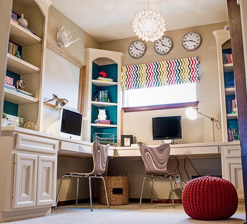 Katy Interiors Designer