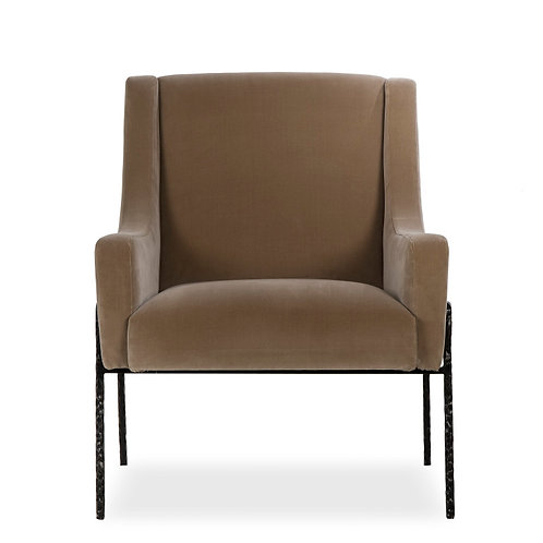 Bailey Occasional Chair