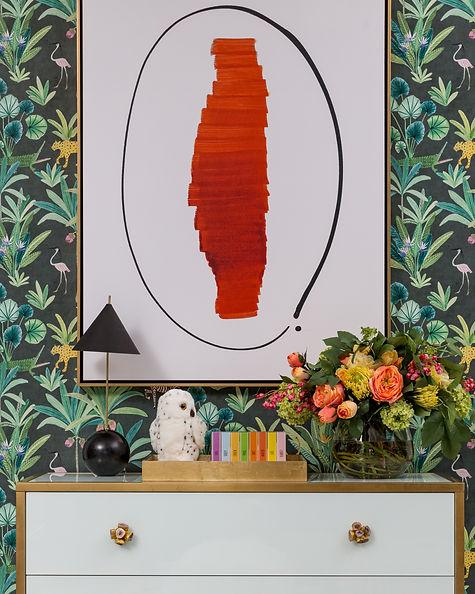Jungle wallpaper.jpg