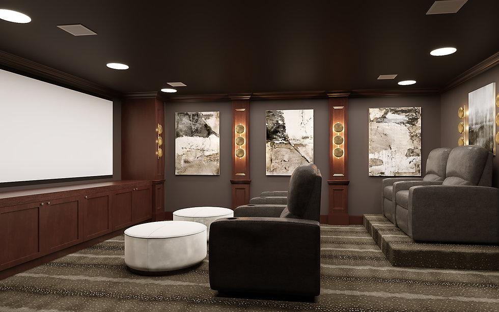 Media Room Design Concept.jpg