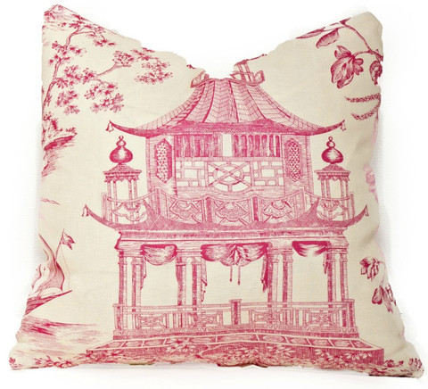 hot_pink_chinoiserie_toile_2_large