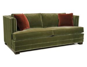 Sofa- Fairfield