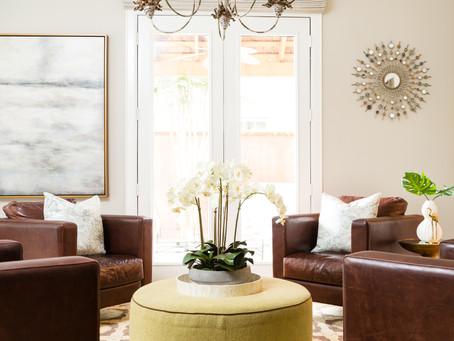 Our Design Concierge Service