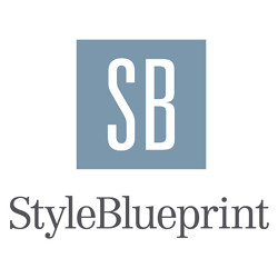 Style Blueprint - June 2020