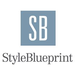 Style Blueprint - June 2020