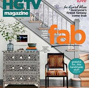 HGTV Magazine.jpeg