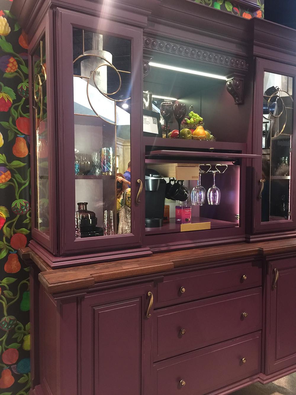 Wellborn Cabinets