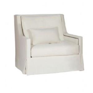 Chair - Gabby