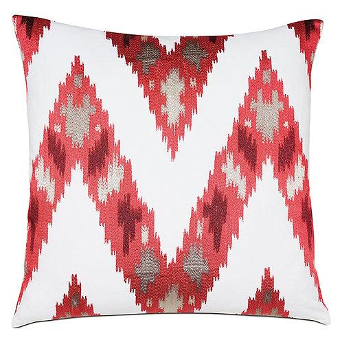 Nardo Decorative Pillow