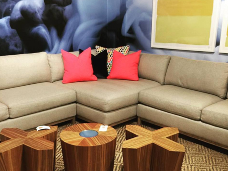 High Point Market Trends And How To Incorporate Them Into Your Home