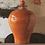 Thumbnail: Happy Temple Jar