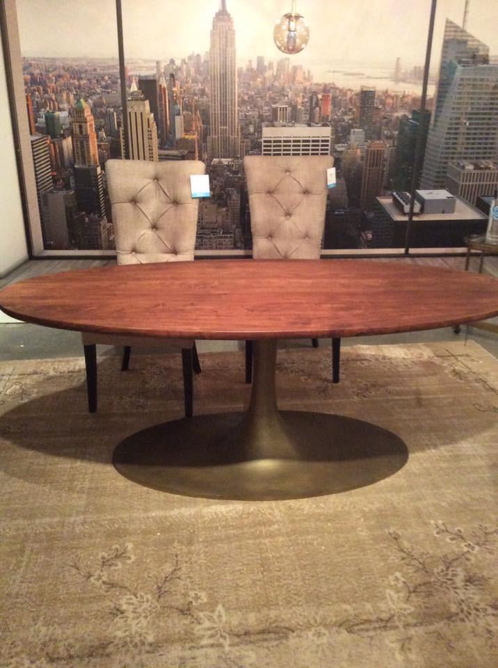 Casa Vilora Interiors | Katy Interior Designer | Houston Interior Designer
