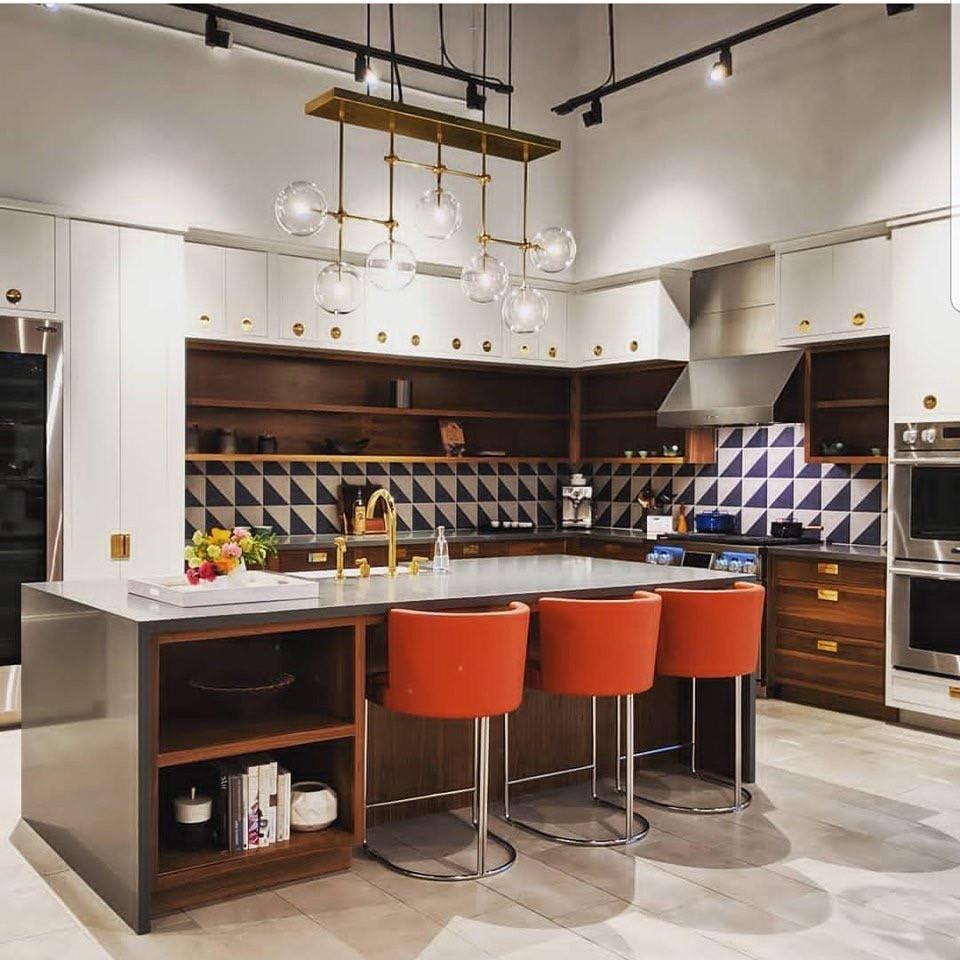 Signature Kitchen Suite Appliances