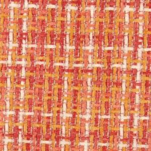 Fabric For Cornice Board
