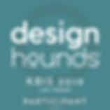DHMO-187_Designhounds_KBIS_Participant_b
