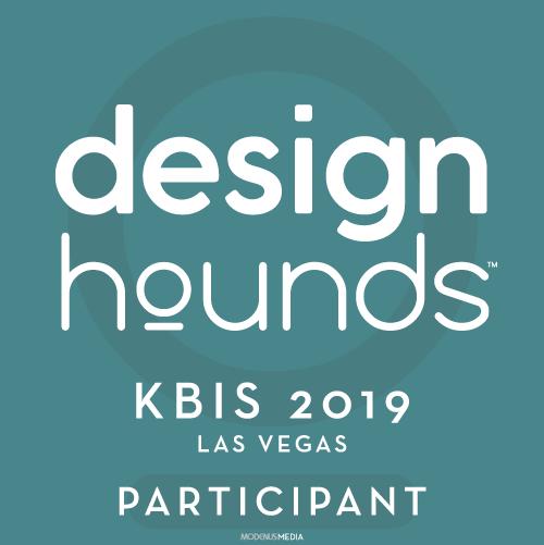 Designhounds KBIS 2019 Designhounds