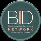 bidn-logo.jpg