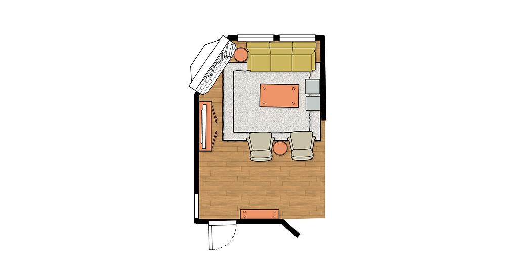 interior designer in katy, interior decorator in katy