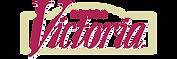 Victoria-logo-544.png