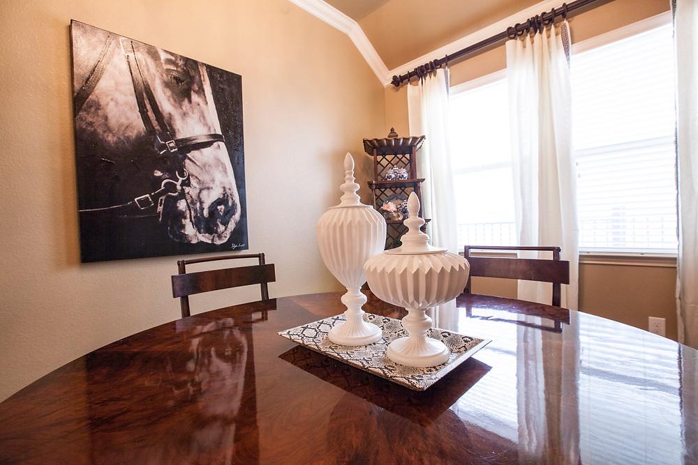 Casa Vilora Interiors, Katy Interior designer, Houston Interior Designer