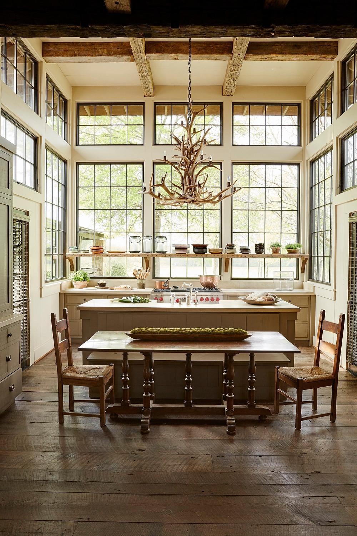 Jeffrey Dungan Book, The Nature Of Home