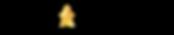 e13132115a0e55e38450a27f8b82ff48e6a31b32