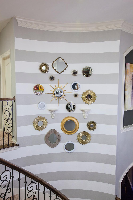 Casa Vilora Interiors |Katy Interior Designer