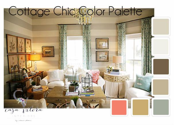 OB-Color Palette