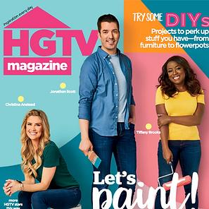 HGTV Magazine June 2020.png