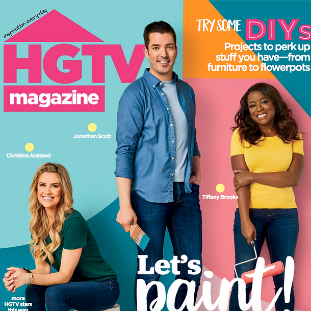 HGTV Magazine June 2020.png