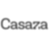 casaza.png