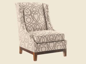 Chair - Lexington