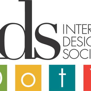 Interior Design Society Designer Of The Year Award