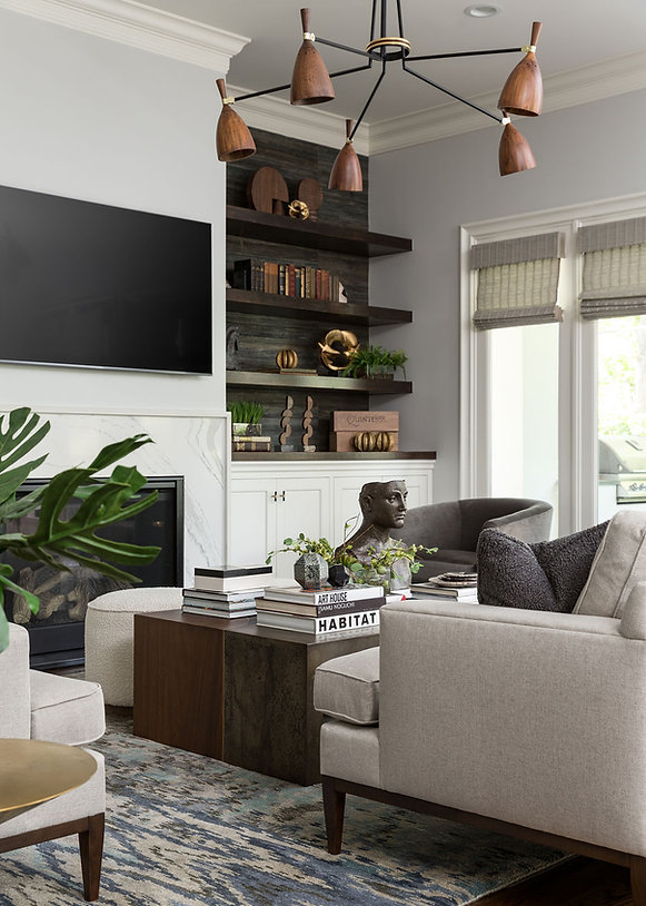 Mid Century Modern Living Room.jpg