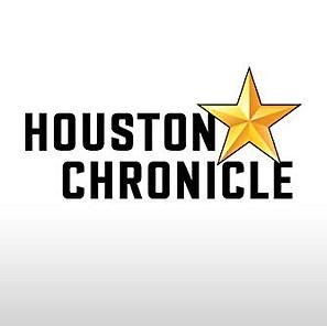 Houston Chronicle - July 2015
