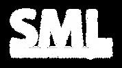 sml logo update.png