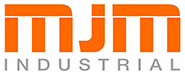 MJM Industrial.png