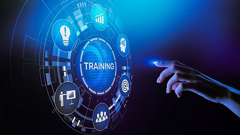 3. Training.jpg