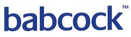 Babcock (Land).png
