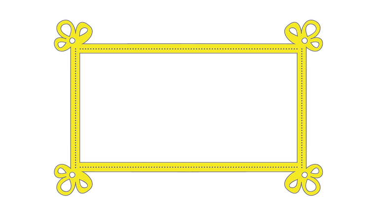 Yellow frame 1 .png