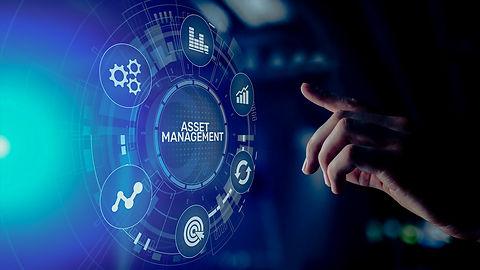 2. Asset Management.jpg