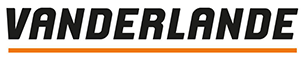 Vanderlande Industries.png