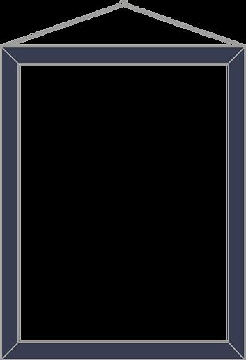 frame new blue.png