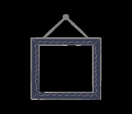 blue fram 2.png
