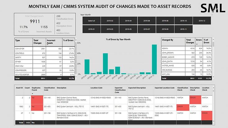 53.EAM Audit.jpg